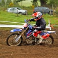 2006isde0574