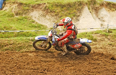 2006isde0923