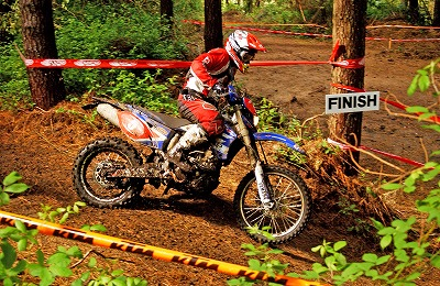 2006isde3273
